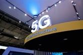 Télécoms: la 5G sera lancée en septembre prochain à Hô Chi Minh-Ville