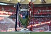 Ligue des champions: Porto et Rosenborg bien partis, le Celtic en échec à Cluj