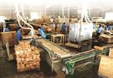 EVFTA: bénéficier au maximum des avantages