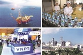 M&A 2019: afflux d'investisseurs étrangers au Vietnam