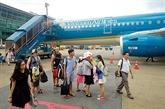L'aviation civile nationale face à des défis