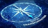 Les entreprises appelées à sortir des sentiers battus pour accélérer la transition numérique