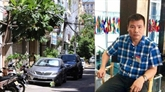 Mis en examen d'un ancien journaliste dans une affaire de Phan Van Anh Vu