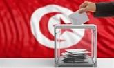 Élection en Tunisie: la liste définitive des 26 candidats