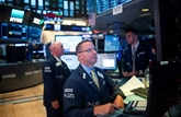 Wall Street hésitante face aux incertitudes sur les banques centrales