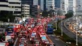 Le plan de relocalisation de la capitale soutenu par la plupart de la population