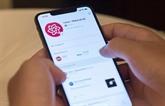 Le réseau social vietnamien Lotus bientôt en vigueur
