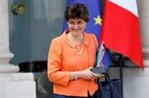 L'UE donne un visage à sa défense
