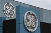 Le patron de General Electric France, ancien de Bercy, soupçonné de conflit d'intérêt