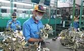 Encourager les entreprises britanniques à investir davantage au Vietnam