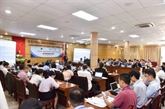 Du transfert de connaissances et de technologies européennes au Vietnam