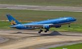 Vietnam Airlines met fin à l'exploitation des Airbus A330