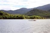 Colloque sur plan global de l'hydroélectricité et ses effets sur l'environnement