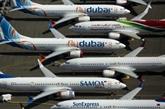 Le Boeing 737 MAX pourrait revenir par étapes dans le ciel mondial