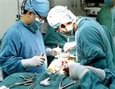 La 18e conférence de gestion des hôpitaux d'Asie réunit 2.500 participants