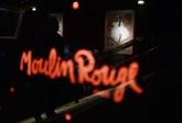 Du French Cancan sur la place Blanche pour les 130 ans du Moulin Rouge