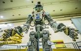 Mission terminée : le robot humanoïde russe Fedor n'ira plus dans l'espace