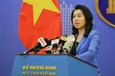 Le Vietnam rejette le rapport du Comité pour la protection des journalistes