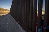 Donald Trump marque des points sur l'immigration
