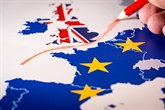 Brexit: le Royaume-Uni