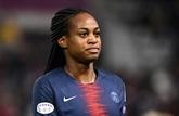 Ligue des champions dames : le Paris SG trop fort pour Braga