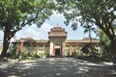 Le Musée d'histoire de Hô Chi Minh-Ville fête ses 90 ans