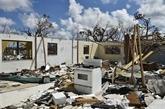 Ouragan Dorian : 1.300 personnes non localisées aux Bahamas