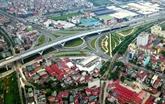 Le 2e Forum de réforme et de développement du Vietnam attendue à Hanoï