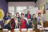 Concours de photos sur les patrimoines du Vietnam avec Vietjet