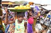 Douze millions d'enfants risquent de ne jamais aller à l'école