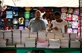 Inflation et dépréciation monétaire au programme de la rentrée des classes au Vénézuela