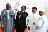 Afrique de l'Ouest : un plan à 1 milliard d'USD contre le jihadisme