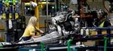 Automobile : des dizaines de milliers d'employés de GM appelés à la grève