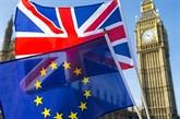 Brexit : Johnson mentionne