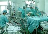 Huê : 21 cas de greffe dorganes en un moisnbsp