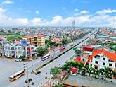 Hai Duong, nouvelle destination pour les entreprises immobilières