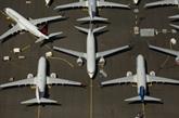 737 MAX : un panel critique les relations étroites entre Bœing et la FAA