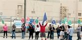 Automobile : les salariés américains de GM en grève, la première depuis 2007