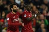 C1 : Lyon et Lille rêvent d'Europe, et Liverpool d'un doublé