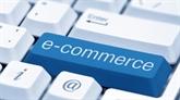 La moitié des plus grandes plateformes de commerce électronique sont vietnamiennes