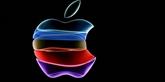 Fiscalité: Apple sort les griffes devant la justice européenne