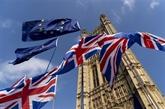 Brexit : la suspension controversée du Parlement britannique devant la Cour suprême
