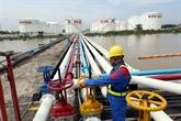 Fitch relève les notes d'IDR de PetroVietnam