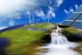 La Semaine des énergies renouvelables promeut la transition énergétique