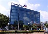 VietinBank inaugure son siège à Vientiane