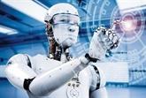 Hô Chi Minh-Ville se prépare à l'application de l'IA