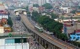 Hanoï cherche à promouvoir l'utilisation des moyens de transport en commun