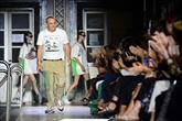 Milan: une Fashion Week toujours plus