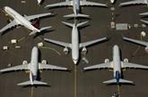 Un comité de la Chambre des représentants américaine invite le PDG de Boeing à témoigner