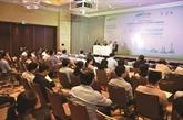 Médecine pédiatrique : Saigontourist au cœur d'une conférence régionale